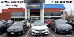 Is Carmax Extended warranty worth it