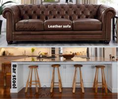Best Furniture Designer bar stool