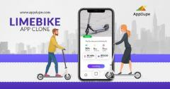 Attract Users To Your E-Bike Services With Theli