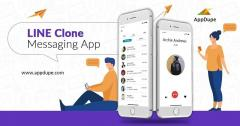 Grab Your Custom-Built Instant Messaging App Lik