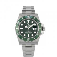 Win a ROLEX SUBMARINER New