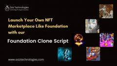 Foundation Clone Script