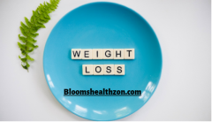 Keto Weight Loss Diets