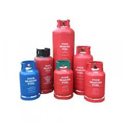 Lpg Gas Bottles Uk Gas Cylinders, Gas Equipment,