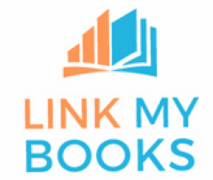 Automate Amazon Accounting With Link My Books & Xero