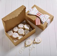 Get Fully Customized Cookie Boxes At Wholesale P
