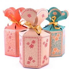 Get Fully Customized Favor Boxes In Bulk At Whol