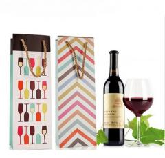 Get Fully Customized Wine Boxes At Wholesale Pri