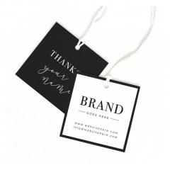 Get Fully Customized Tags For Your Business At L
