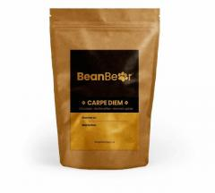 Order Your Favourite Coffee or Tea Online From BeanBear