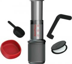 Buy AeroPress Go Coffee Maker From BeanBear