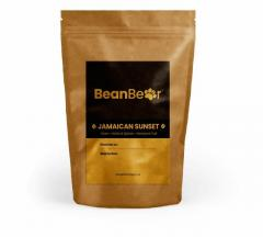 Get Your Favourite Roasted Coffee From BeanBear