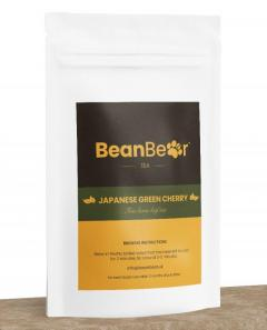 Shop Loose Leaf Tea Online From Beanbear.co.uk