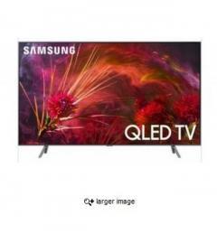 Samsung QN55Q8FNB Q8 Series 55