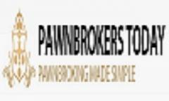 Pawnbrokers Today