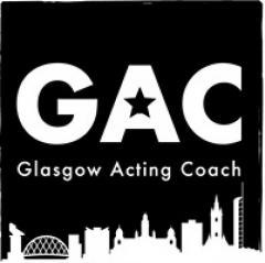 Glasgow Acting Coach