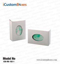 Purchase Die Cut Box wholesale at the cheapest price