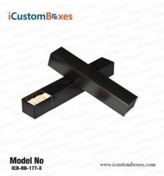 Buy Sleeve Boxes wholesale at iCustomBoxes with discoun