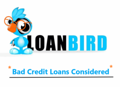 Loans service - Payday loans, bad credit loans and more