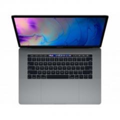 Apple Laptop MacBook Pro MR932LL/A