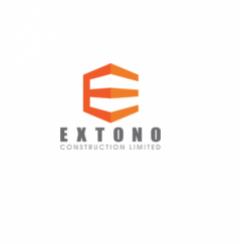 Extono construction ltd