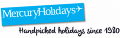 Avail The Best Holiday Packages From Mercury Hol