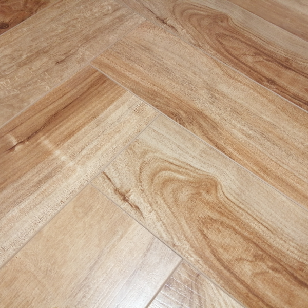 Buy Oak Laminate Flooring and Grey Laminate Flooring 3 Image