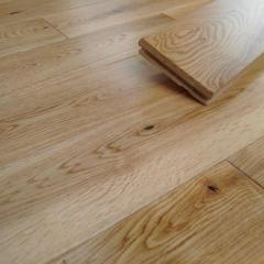 Buy Engineered Parquet Flooring At Low Price