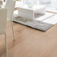 Buy Unfinished Engineered Wood Flooring Uk - Flo