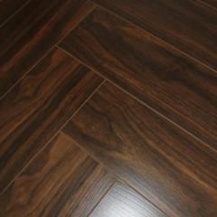 Buy Oak Laminate Flooring And Grey Laminate Floo
