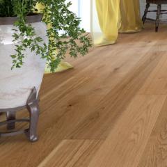 Buy Engineered Wood Flooring Online Uk - Floorsa