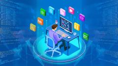 Most Reliable Software Development Company In Th