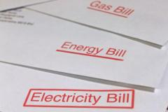 How do I compare business gas and electricity prices fo