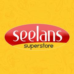 Seelans Superstore - Online Asian Grocery Store UK