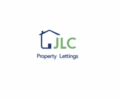 JLC Property Lettings - Letting Agency For Landlords