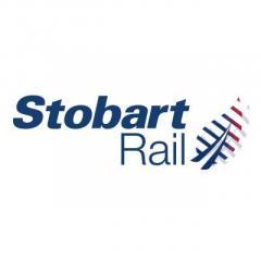 Stobart Rail & Civils