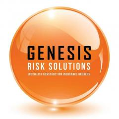 Genesis Risk Solutions