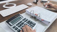 Small Businesses Accounting Services