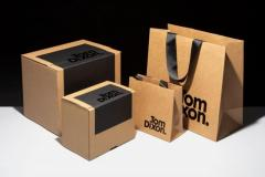 Purchase Custom Eco-friendly Boxes Wholesale in UK