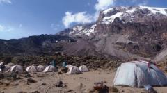 Climb Kilimanjaro - A Perfect Team To Guide You Up Ther