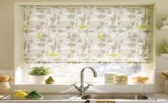 Best Window Blinds, Window Treatment & Fitting S
