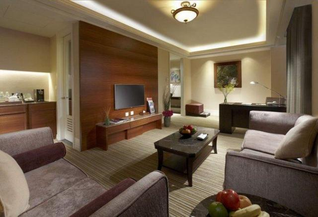 Booking Online Cheap Hotel World Wide 3 Image