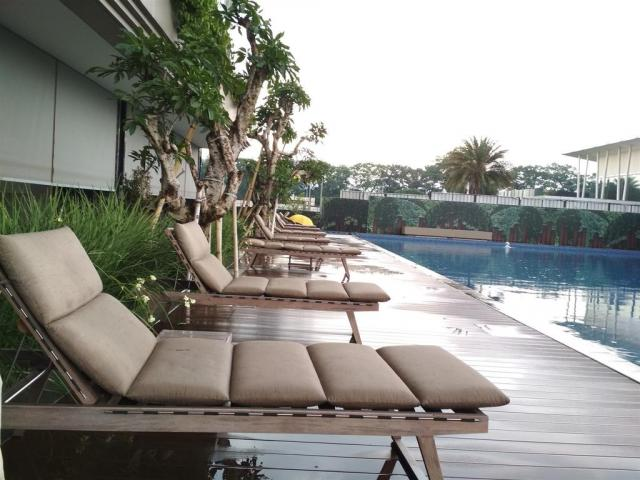 Booking Online Cheap Hotel World Wide 5 Image