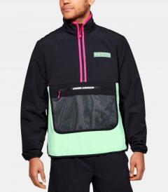 Shop Fashion On Rakuten