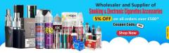 Clearance Line & Pound Line Wholesale UK