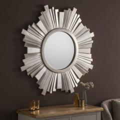 Buy Contemporary Mirrors At Affordable Rates In
