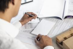 Property Accounting Services