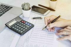Accounting and Taxation Services