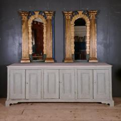 French Antique Mirrors At Arcadia Antiques Uk