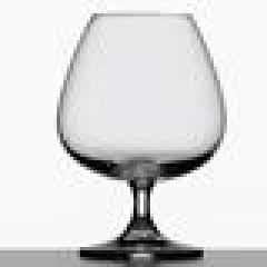Complete Range Of Glasses For Wine At Fine Wine